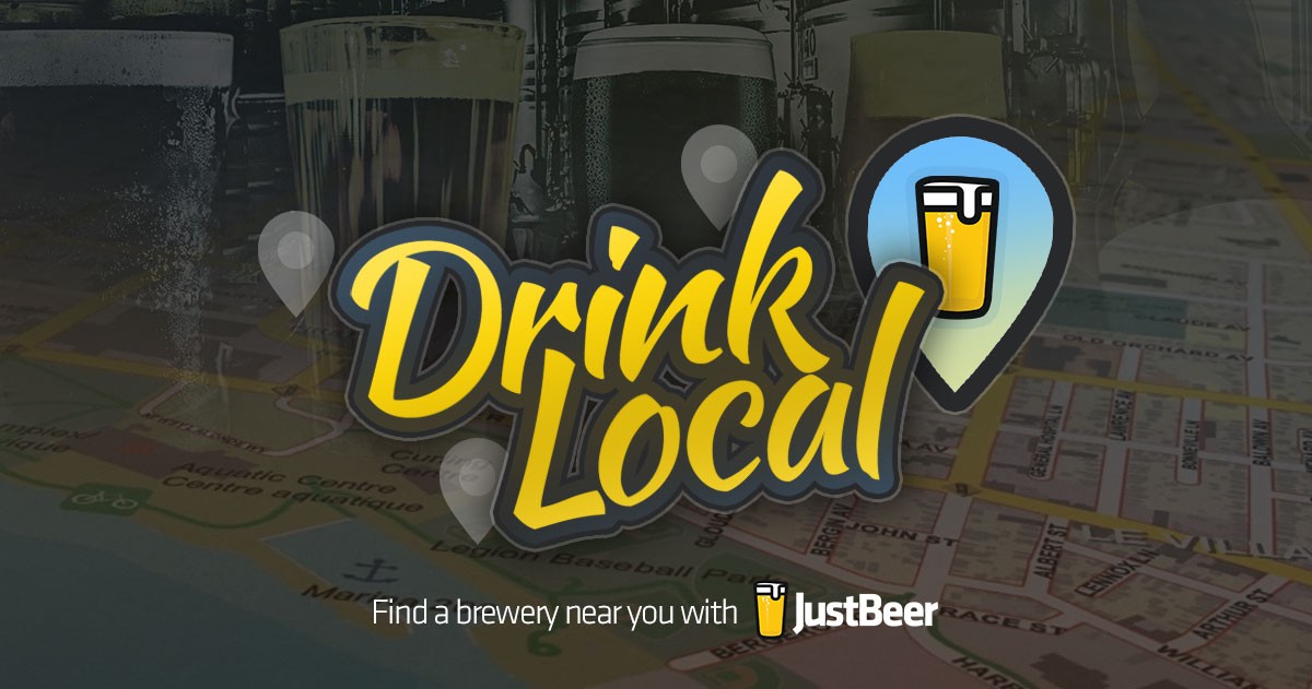 Guelph Beer Guide – Find the Best Craft Breweries in ON