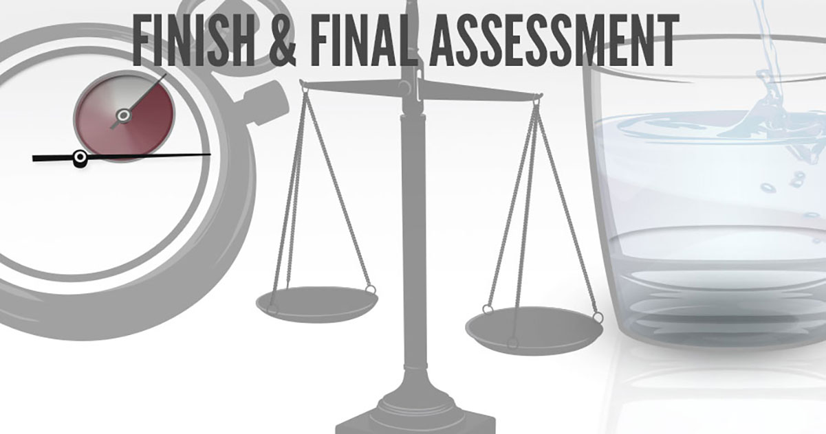 Wine Tasting How To Evaluate Assess  | Just Wine