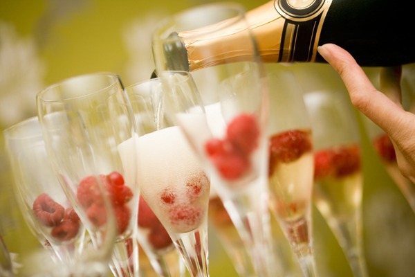 Image Source: www.punchbowl.com  | Just Wine