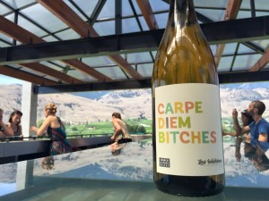 carpe-diem-bitches-wine-label