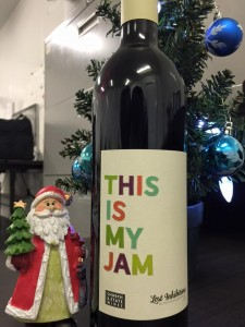 This-is-my-jam-wine-label