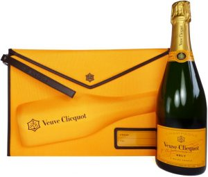 Veuve_Clicquot_Clutch_Style_Handbag_with_750ml_Champagne_1024x1024