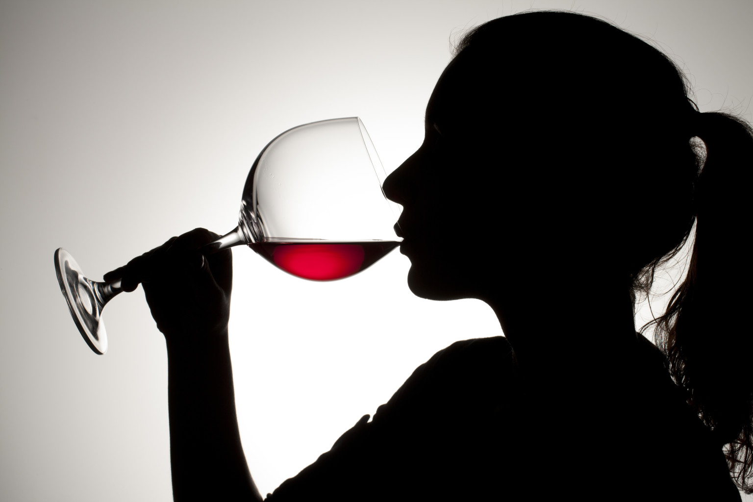 Image by Huffington Post  | Just Wine