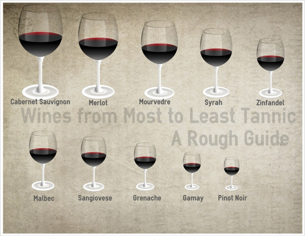 A-rough-guide-to-tannins