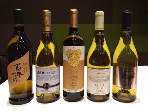 a-variety-of-chinese-wines