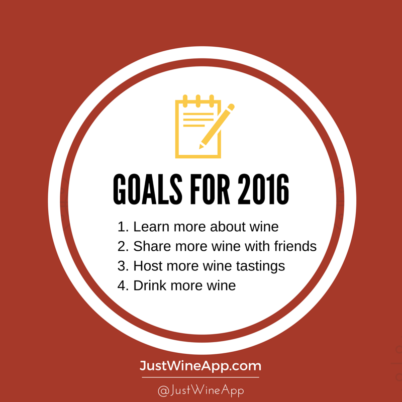 Image by: Just Wine App  | Just Wine