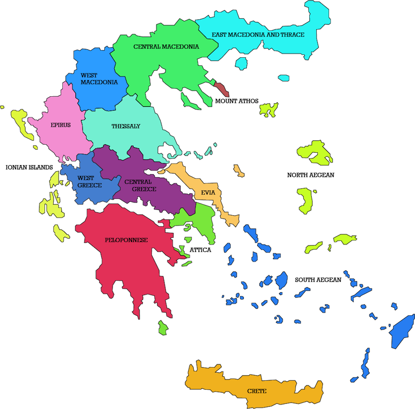 greek-map-of-wine-regions