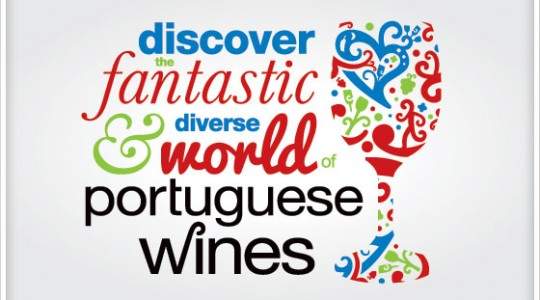 Wines of Portugal Unveils the 50 Great Portuguese Wines of 2016 | Just Wine