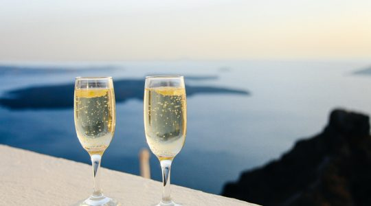 Market Analysts Forecast Growth for the Global Sparkling Wine Market between 2016 – 2020 | Just Wine