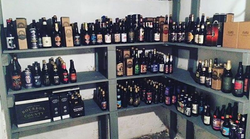 beer-storage-cellar-inspiration-by-nohypebeerreviews