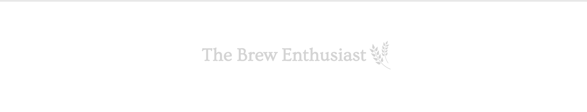 brewenthusiast-footer