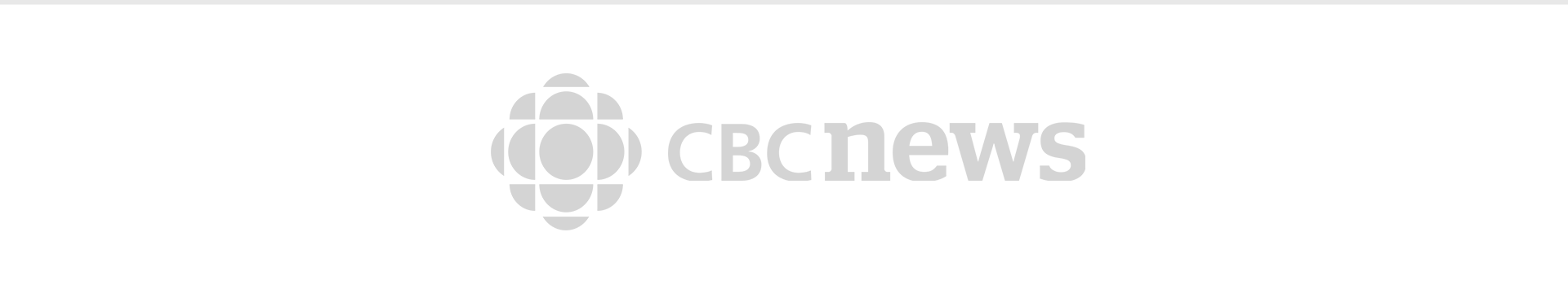 cbcl-foot