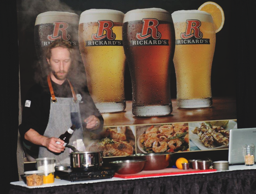 cooking-with-beer