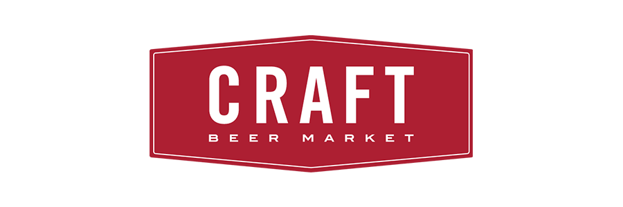 craft-beer-logo