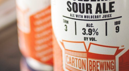 ABV, IBU, SRM: 3 Need-To-Know Beer Acronyms