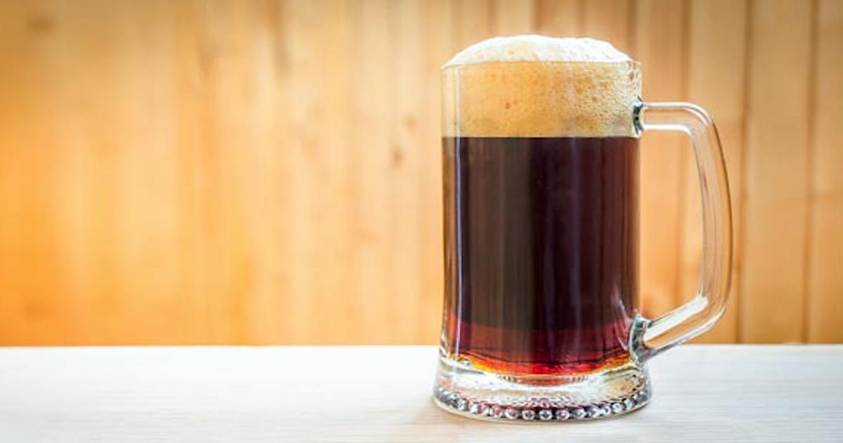 Beer Styles 201: What is a Bock?
