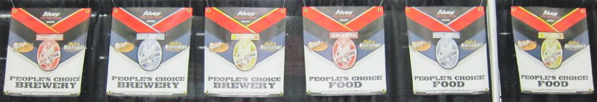 peoples-choice-alberta-beer-festivals