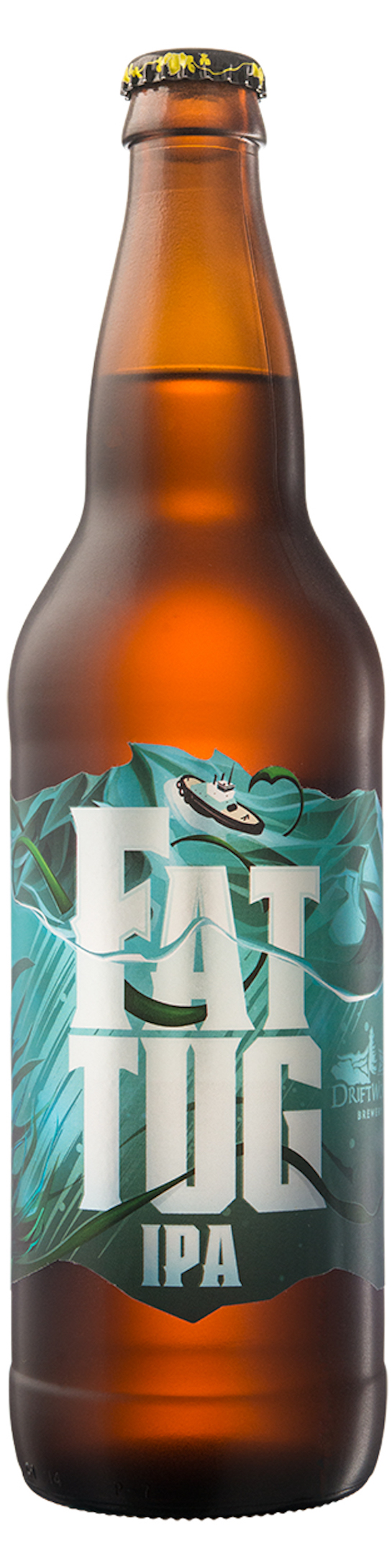 IPA-fat-tug-india-pale-ale-driftwood-brewery-just-beer