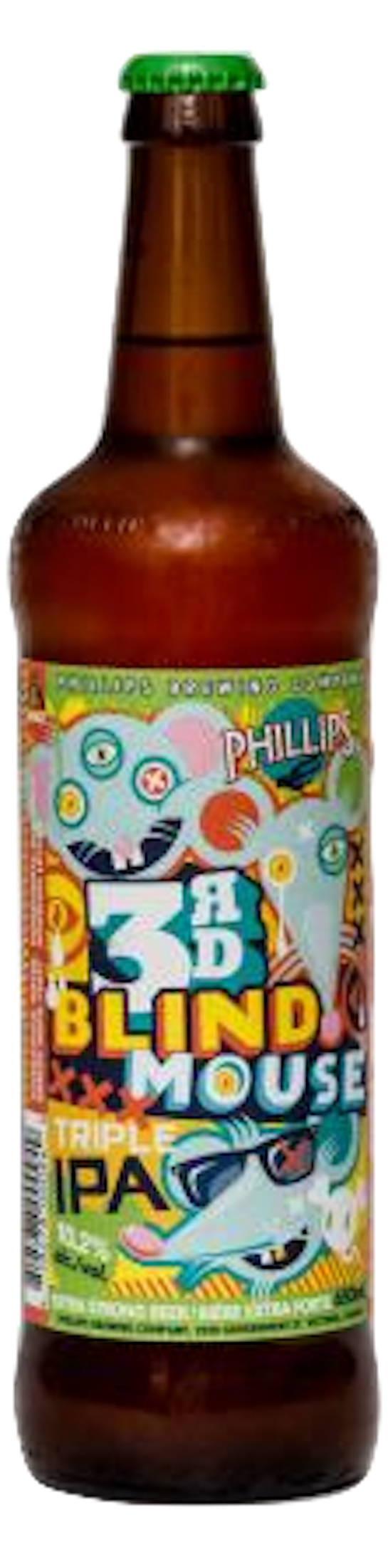 IPA-third-blind-mouse-phillips-brewing-india-pale-ale-just-beer
