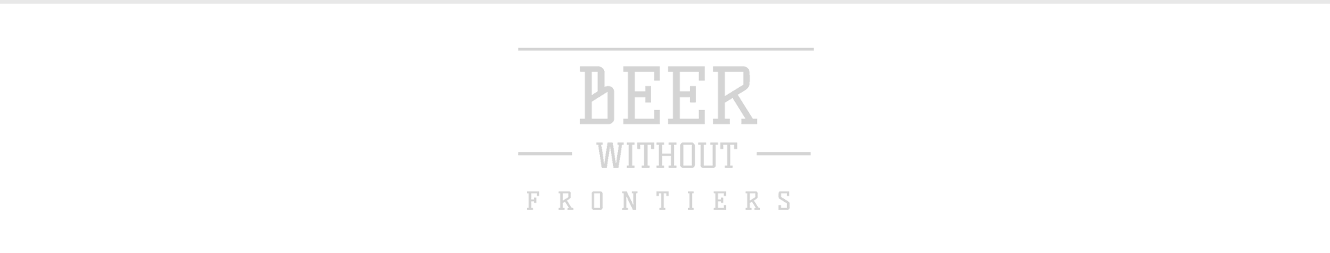 beer-without-frontiers-foot