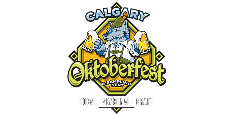 Get Tickets to Calgary Oktoberfest