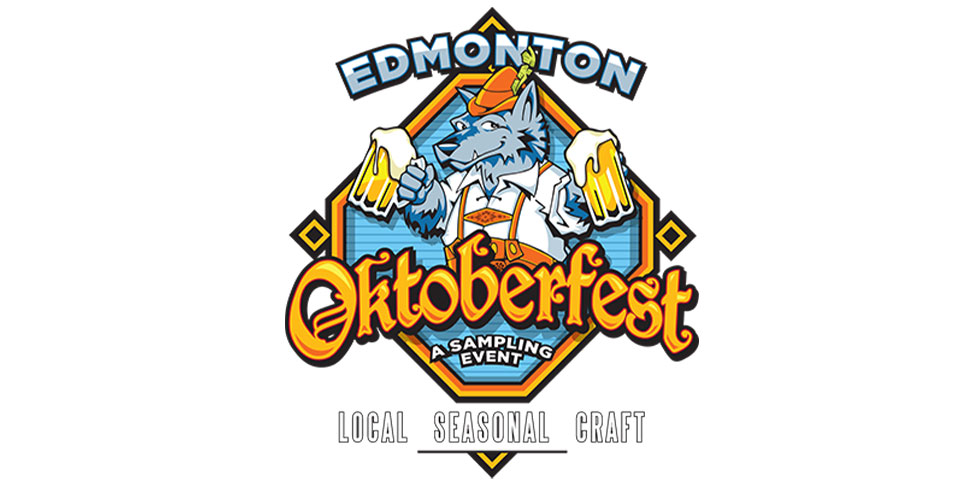 Get Tickets to Edmonton Oktoberfest