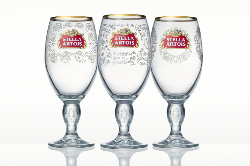 stella-artois-limited-edition-chalices-buy-a-lady-a-drink