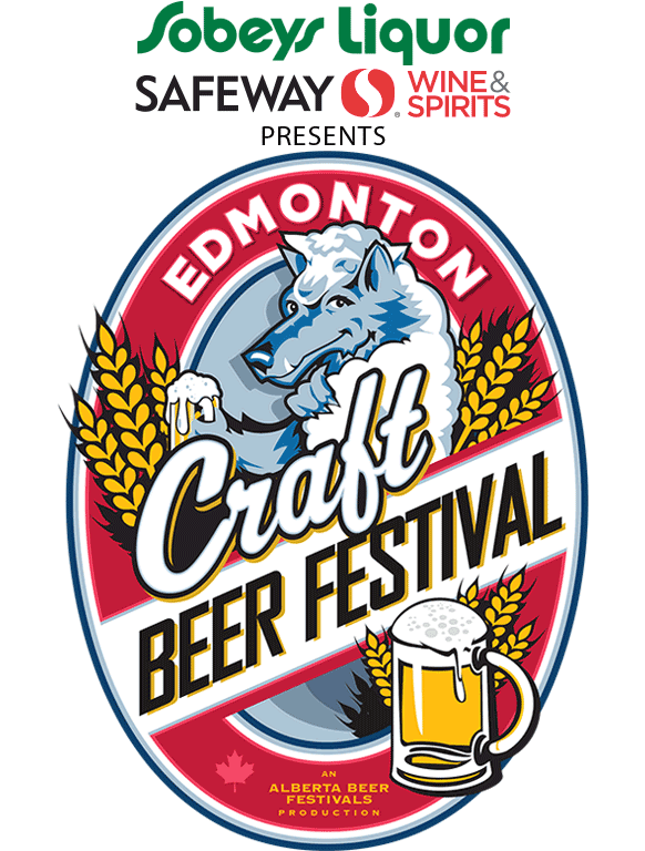 Image by: Alberta Beer Festivals