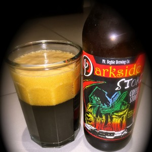 Mt.Begbie Darkside Beer2