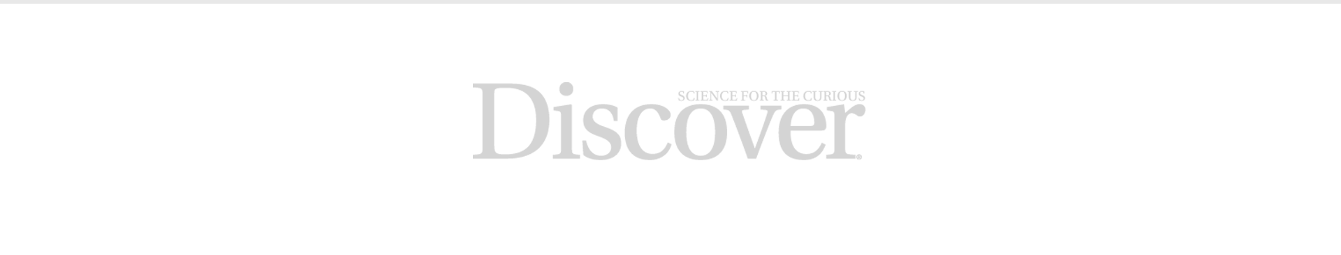 discover-foot