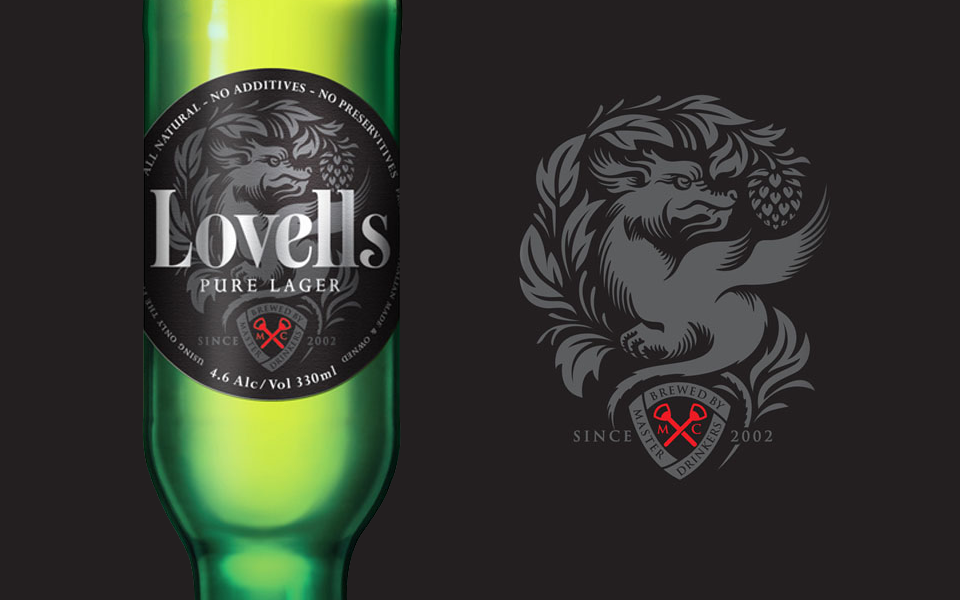 lovells-pure-lager