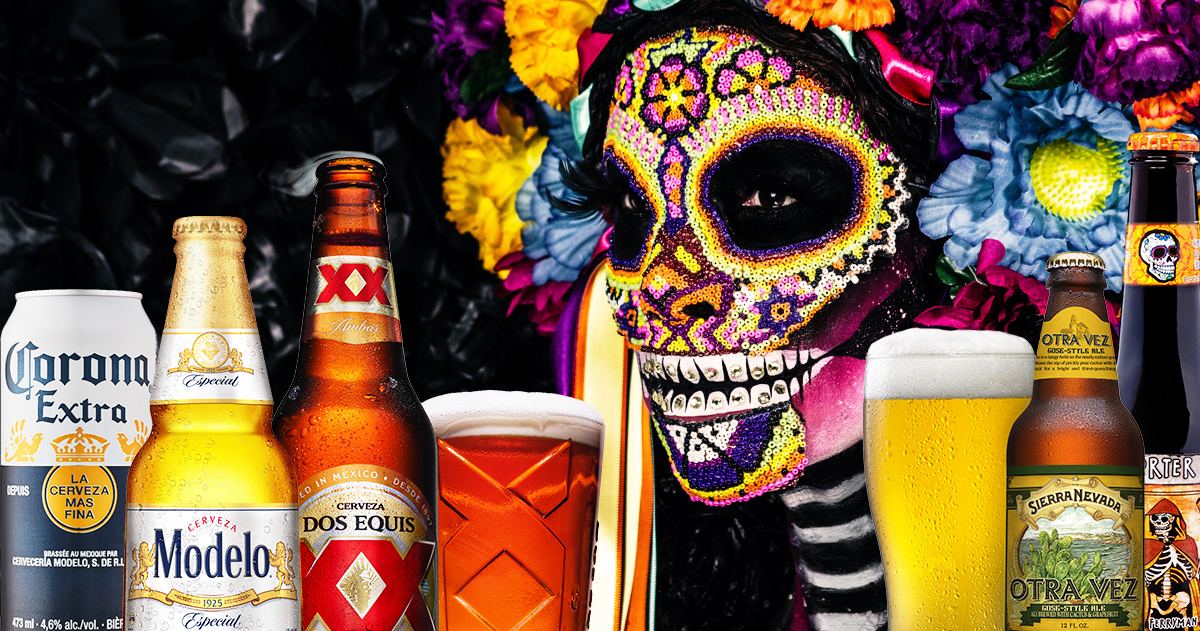 What is Cinco de Mayo & the Best Beers to Drink in Celebration