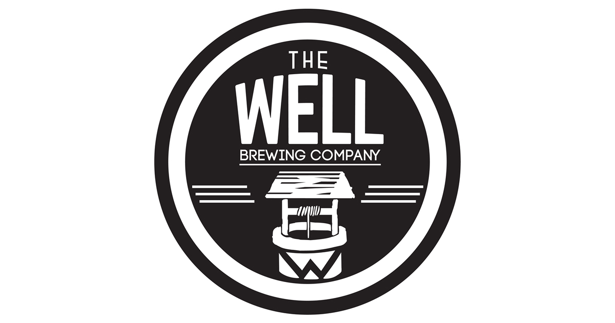 The Well Brewing Company: Brewing The Democratic Way