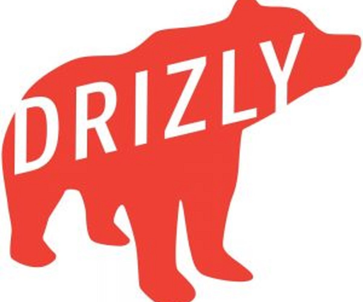 Dial a Bottle 2.0 – Drizly.com Comes to Calgary AB