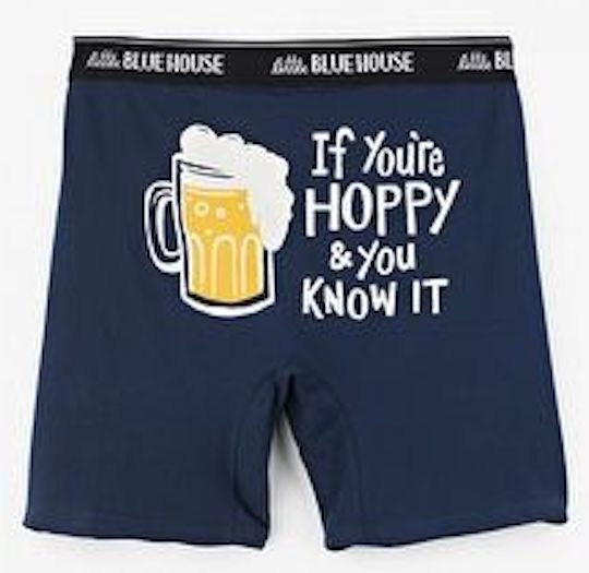 Hatley-Men's-Beer-If-You're-Hoppy-You-Know-It-Boxers