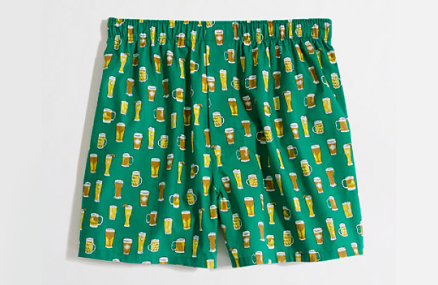 587e3c810c 10 Beer Boxings To Wear On National Underwear Day
