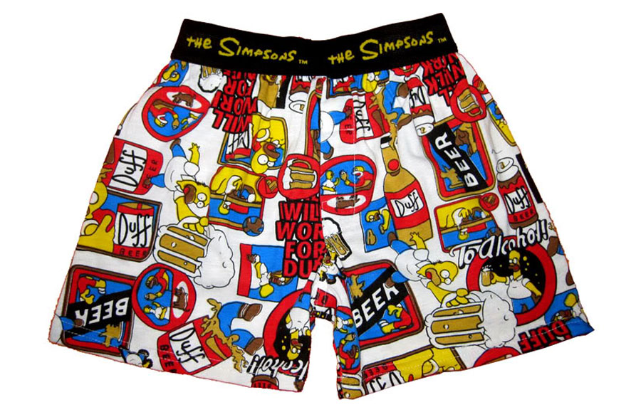 duff-homer-simpsons-underwear-boxer-brief