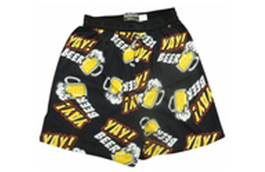 yay-beer-underwear-boxer-brief