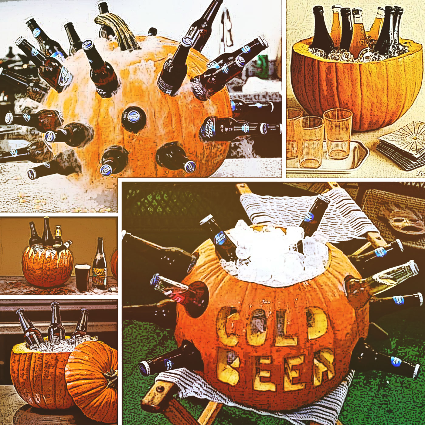 pumpkin-beer-cooler-chiller