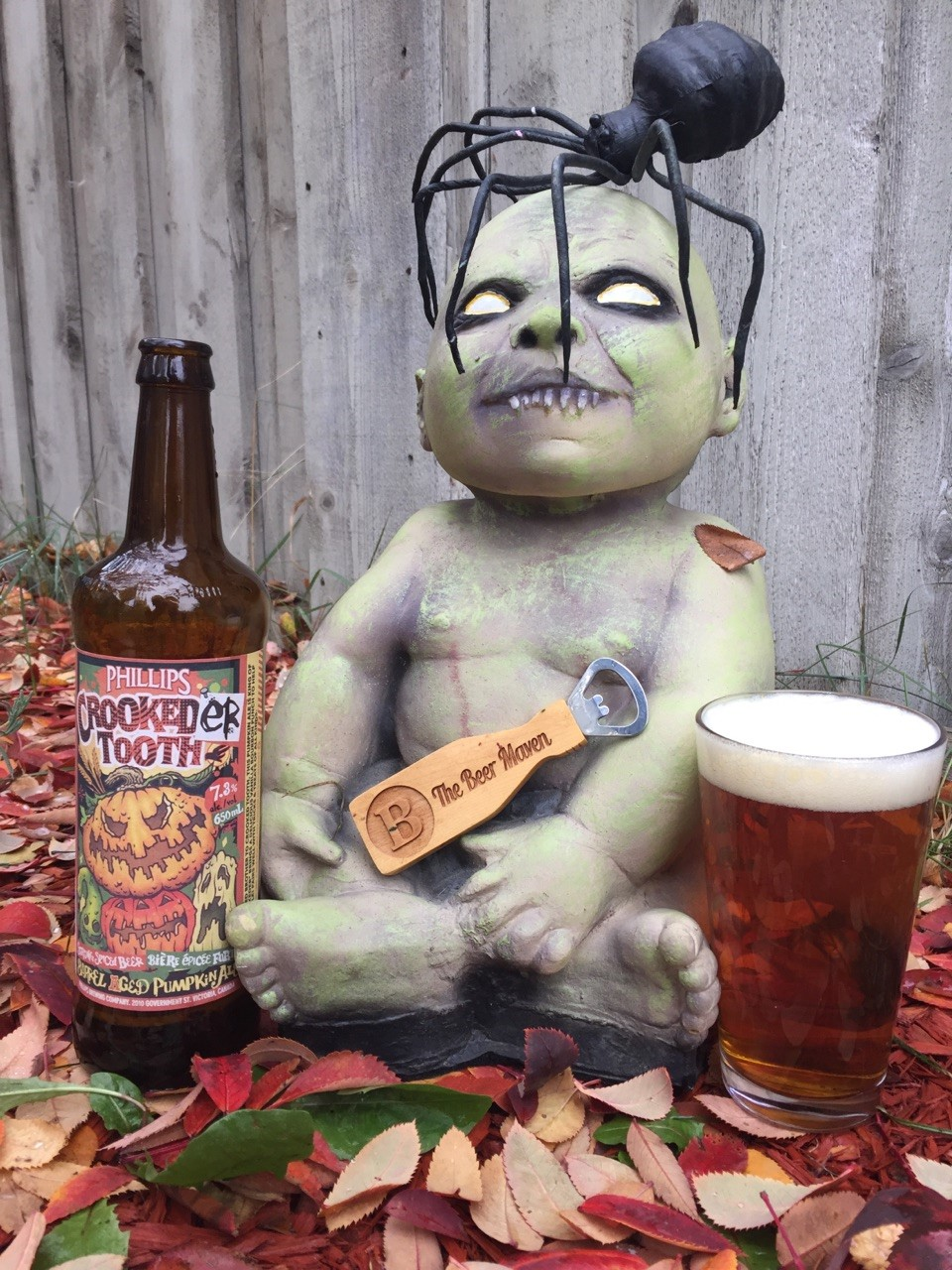 crookeder-tooth-pumpkin-ale