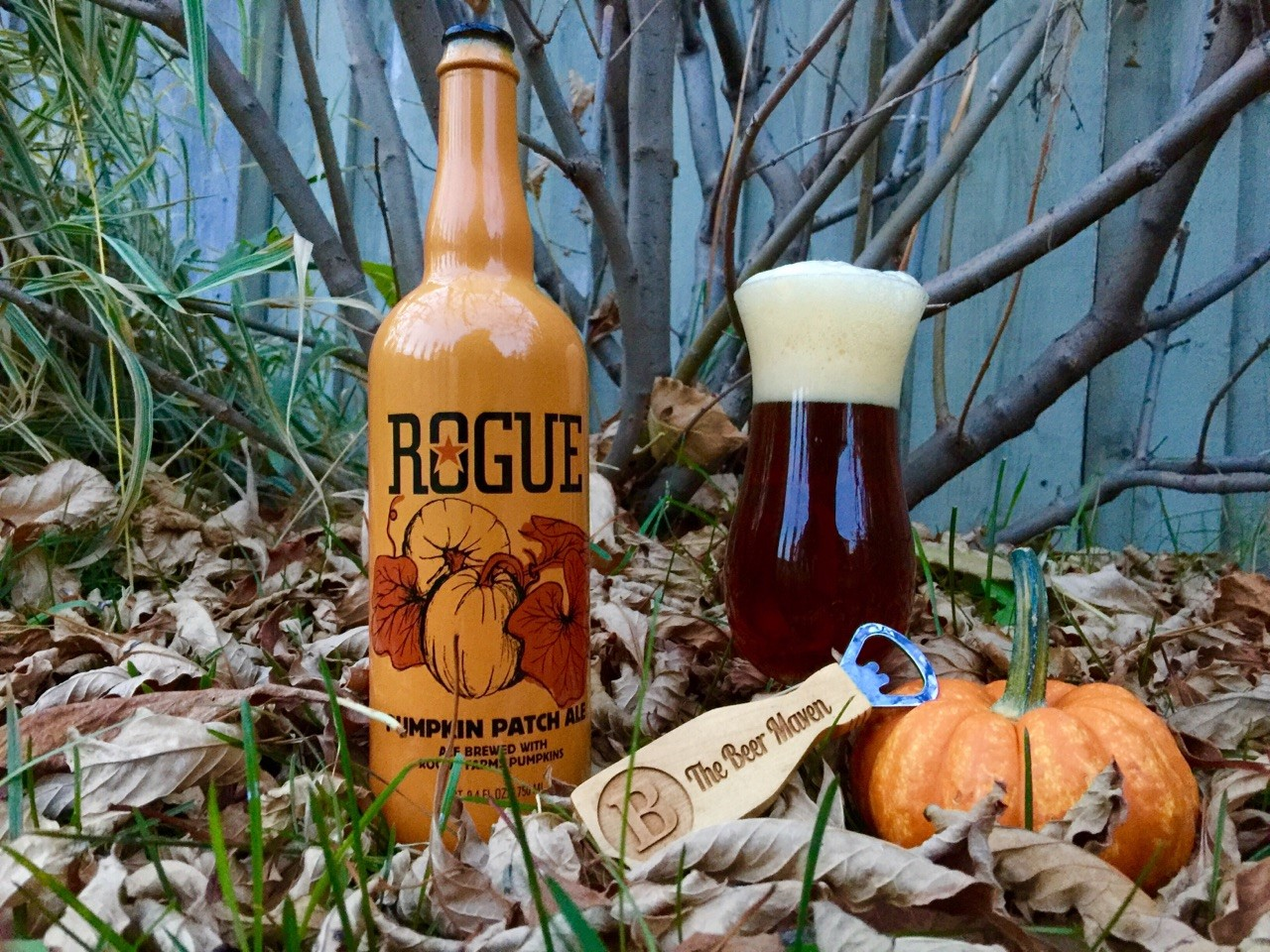 rogue-pumpkin-patch-ale