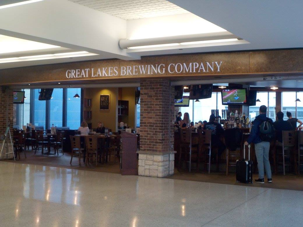 great-lakes-brewing-co-restaurant