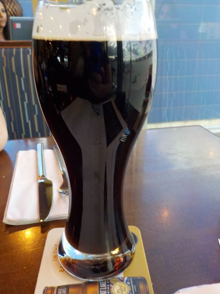 ohio-city-oatmeal-stout-in-a-glass