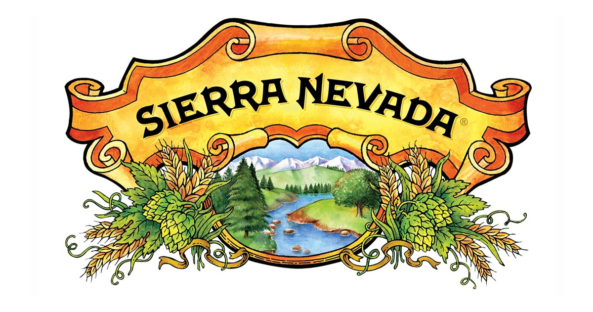 Sierra Nevada Brewing Company appoints Joe Whitney as Chief Commercial Officer