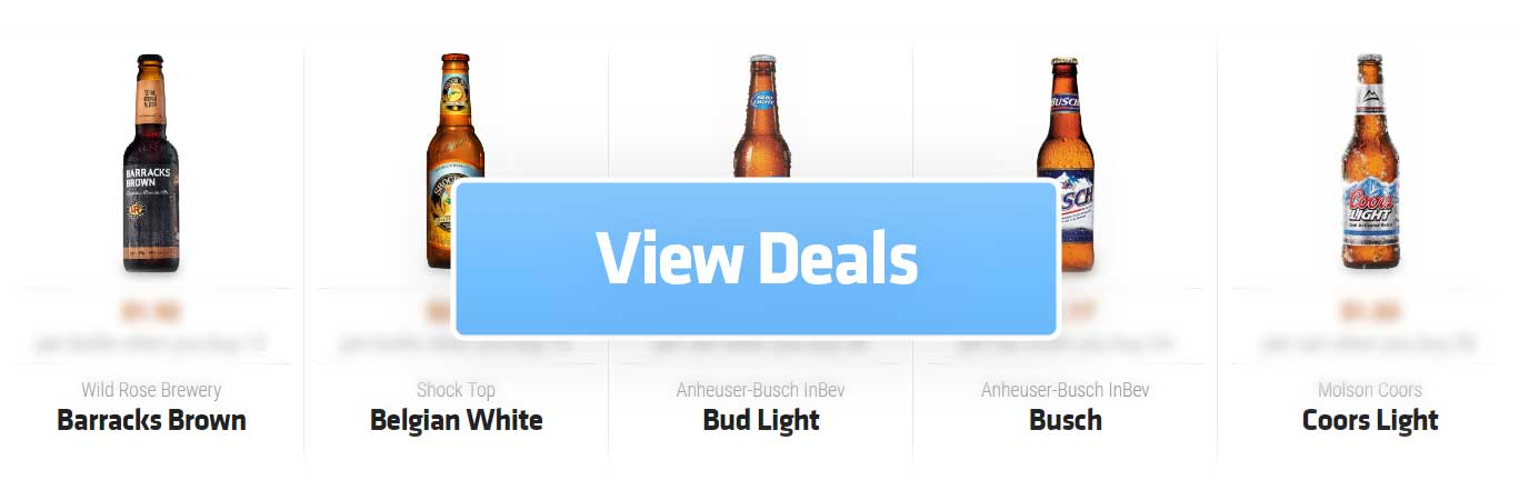 calgary-edmonton-beers-on-sale-deal-coupon