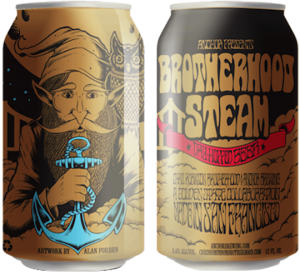 anchorbrewingco