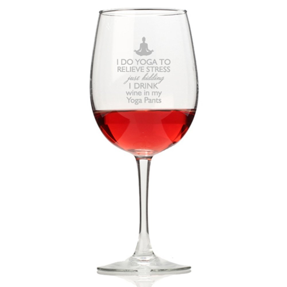 i-do-yoga-wine-glass