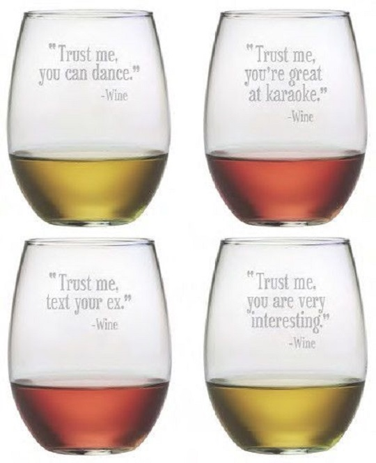 trust-me-wine-glasses