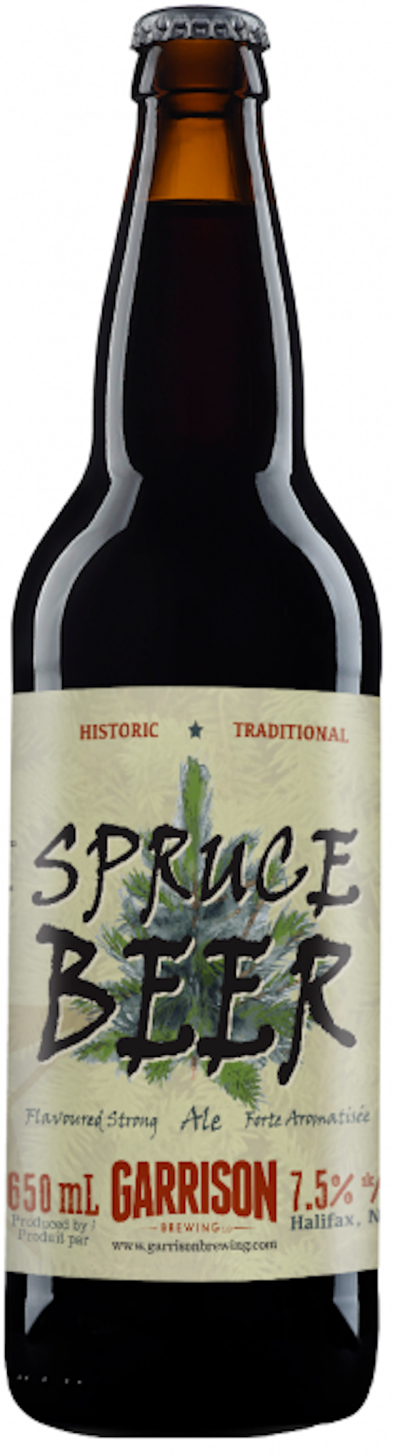 garrison-brewing-company-spruce-beer_1532979935