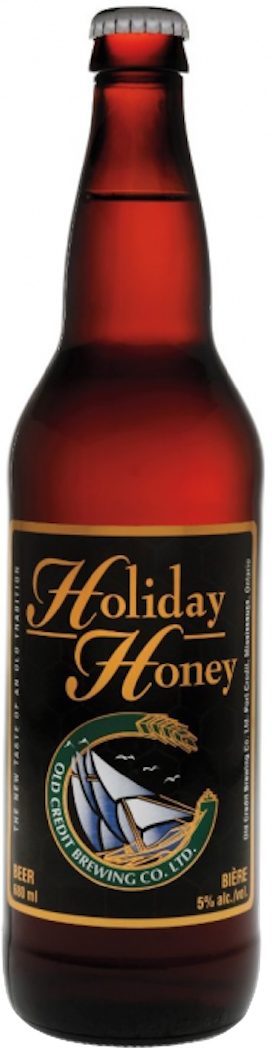 old-credit-brewing-company-holiday-honey_1484777915